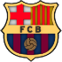 Chi tiết Barca - Eibar: Suarez rực sáng (KT) - 1