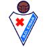 Chi tiết Barca - Eibar: Suarez rực sáng (KT) - 2