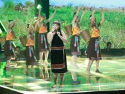 Ca khúc hay nhất - Quán quân The Voice Kids 2014 trở lại đầy ấn tượng