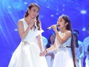 Ca nhạc - MTV - Mỹ Tâm cùng Hồng Minh thăng hoa với Giọt sương