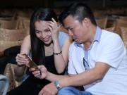 """Phim - Những cặp sao Việt từ """"yêu hận hóa bạn tốt"""""""