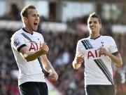 """Bóng đá - Bournemouth - Tottenham: """"Hoàng tử"""" trở lại"""