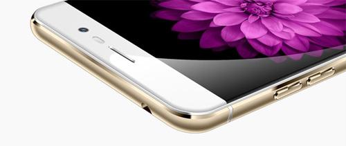 Arbutus AR5 - smartphone công nghệ Nhật ồ ạt vào Việt Nam với giá rẻ - 2