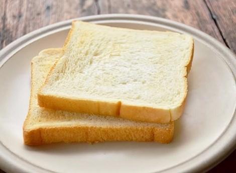 8 loại thực phẩm có khả năng gây ung thư cao nhất - 6