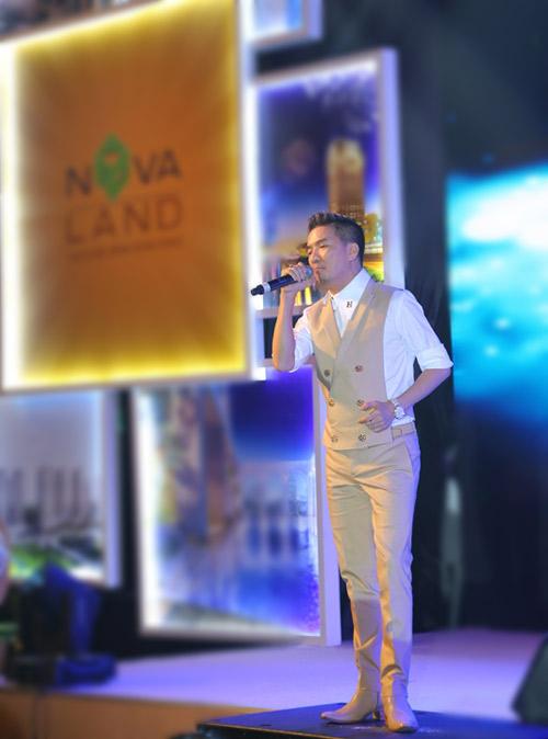 Đàm Vĩnh Hưng, Lam Trường mang hit cũ lên sân khấu - 1