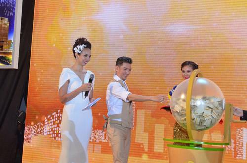Đàm Vĩnh Hưng, Lam Trường mang hit cũ lên sân khấu - 3
