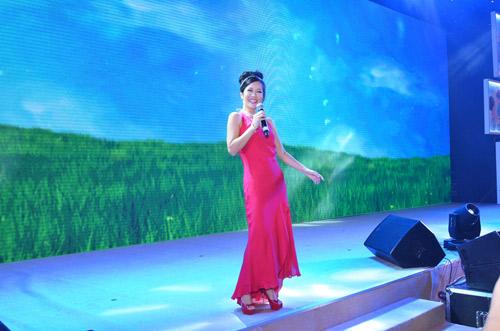 Đàm Vĩnh Hưng, Lam Trường mang hit cũ lên sân khấu - 8