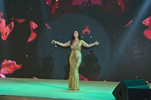 Đàm Vĩnh Hưng, Lam Trường mang hit cũ lên sân khấu - 9