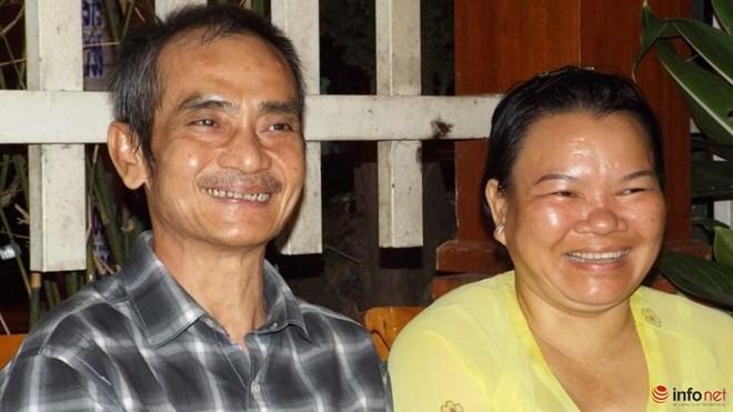 """Người 16 năm """"vác tù và"""" trong vụ án Huỳnh Văn Nén - 3"""