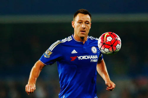 Top 10 ứng cử viên có thể thay Mourinho dẫn dắt Chelsea - 10