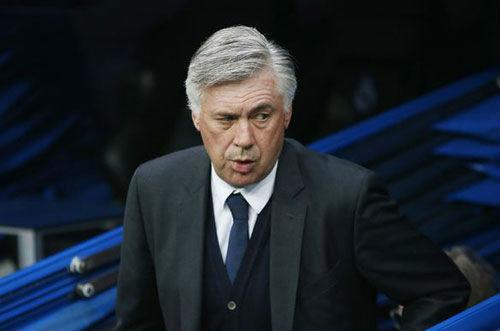 Top 10 ứng cử viên có thể thay Mourinho dẫn dắt Chelsea - 2