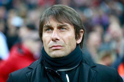 Top 10 ứng cử viên có thể thay Mourinho dẫn dắt Chelsea - 4