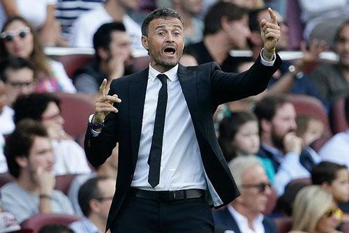 Top 10 ứng cử viên có thể thay Mourinho dẫn dắt Chelsea - 5