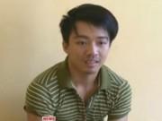Video An ninh - Chú rể đi cướp lấy tiền làm…đám cưới