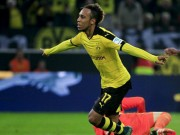 "Bóng đá - Sau Lewandowski, ""Siêu nhân"" mới xuất hiện ở Bundesliga"