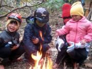 Tin tức trong ngày - Miền Bắc đón không khí lạnh, vùng núi rét đậm, rét hại