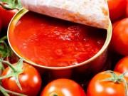 Sức khỏe đời sống - 8 loại thực phẩm có khả năng gây ung thư cao nhất