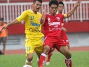 Bóng đá - U-21 báo Thanh Niên: Cục diện khó lường