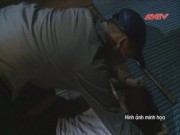 Video An ninh - Nỗi đau xé lòng sau vụ anh hiếp, giết em họ 15 tuổi (P.1)