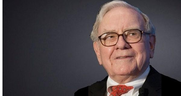 3 tỉ phú từng đoạt ngôi giàu nhất của Bill Gates - 3
