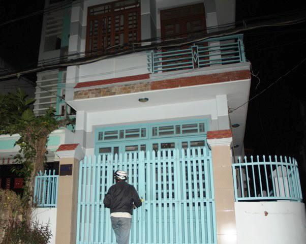 Vụ thi thể bị trói trong nhà 3 tầng: Bắt giữ 6 nghi phạm