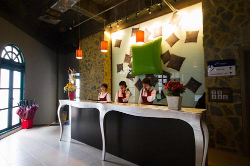 Tập đoàn Sun Group hợp tác chiến lược với tập đoàn quản lý AccorHotels - 1