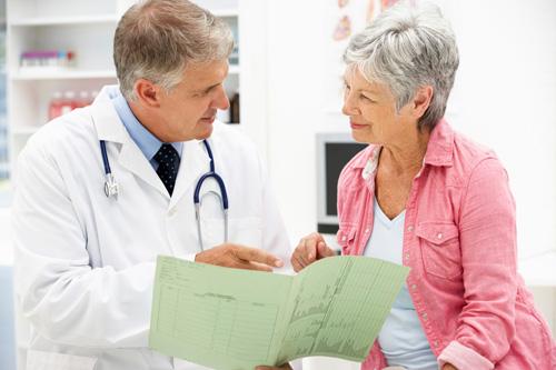 Giảm thuốc điều trị tiểu đường nhờ thảo dược - 1