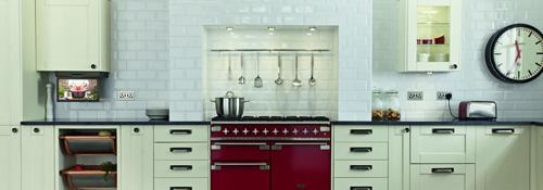 7 điều bạn cần biết để có căn bếp hoàn hảo - 4
