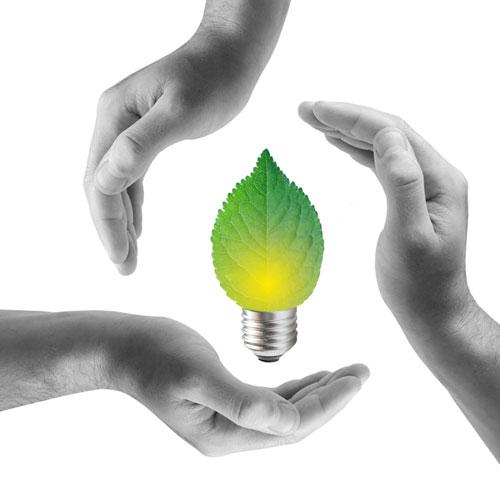 Công nghệ xanh Malaysia: Lĩnh vực năng lượng - 1
