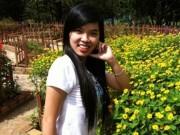 Bạn trẻ - Cuộc sống - Cô gái học 3 năm lấy 2 bằng đại học