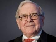 Doanh nhân - 3 tỉ phú từng đoạt ngôi giàu nhất của Bill Gates