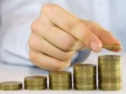 Tài chính - Bất động sản - Lí do khiến người giàu ngày càng giàu