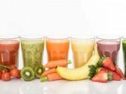 Sức khỏe đời sống - Những chế độ ăn kiêng bắt buộc phải tránh