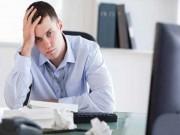 Cẩm nang tìm việc - 5 việc bạn phải làm khi thất bại trong công việc