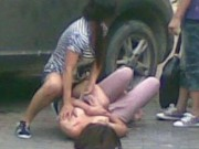 """Bạn trẻ - Cuộc sống - Bị phạt tù 4 tháng vì đánh ghen """"bồ nhí"""" của chồng"""