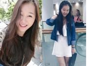 Bạn trẻ - Cuộc sống - Cô gái Việt xinh đẹp được TT Obama trao tặng bằng khen