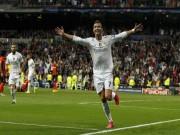Bóng đá - Ronaldo: Quên giải thưởng đi, giờ là lúc đoạt cúp