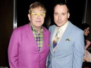 Sao ngoại-sao nội - Elton John mua biệt thự khủng với giá hời