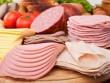 WHO cảnh báo nguy cơ ung thư từ xúc xích, thịt xông khói