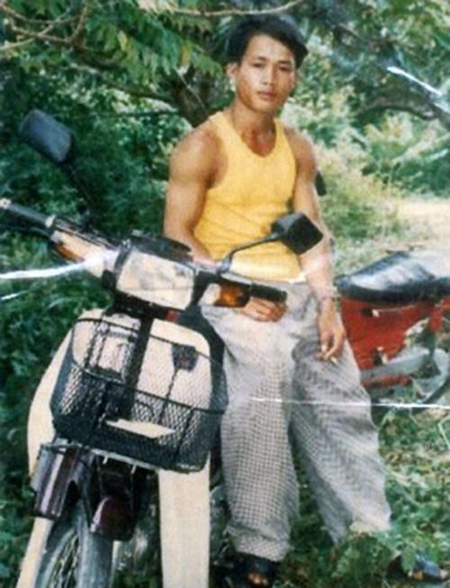 Yêu cầu đình chỉ bị can đối với ông Huỳnh Văn Nén - 1