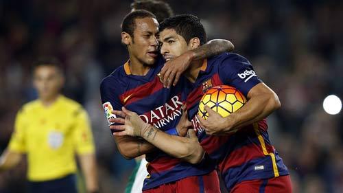 Villanovense – Barca: 90 phút của lịch sử và niềm vui - 1