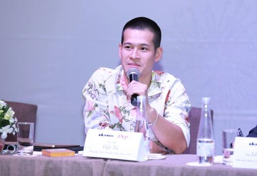 Hương Giang Idol kín đáo vẫn nổi bật - 8