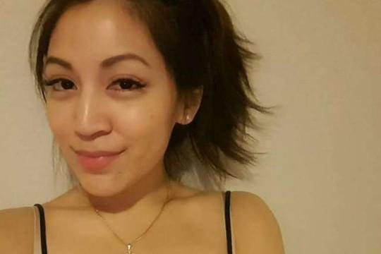 Một phụ nữ bị đông lạnh đến chết trong thẩm mỹ viện - 1