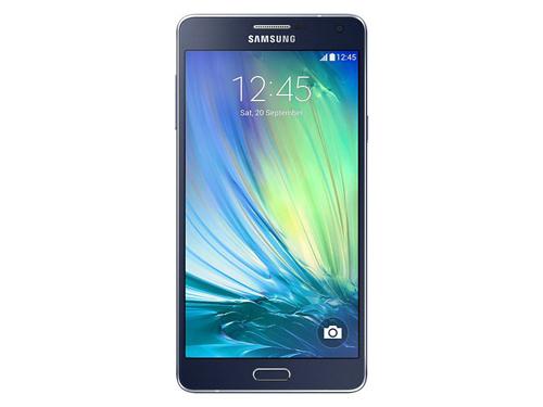 Samsung Galaxy A3 và Galaxy A7 cấu hình mạnh lộ diện - 1