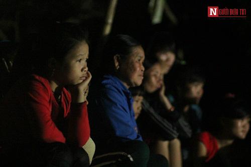 Chuyện lạ ở thung lũng người Thái: 600 người 1 tivi - 3