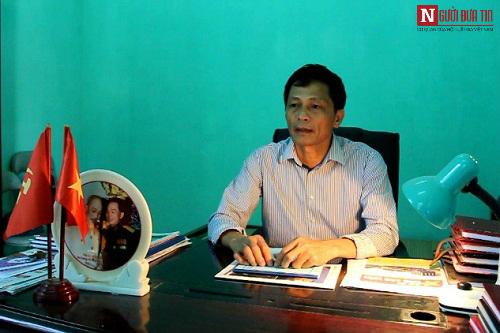 Chuyện lạ ở thung lũng người Thái: 600 người 1 tivi - 5