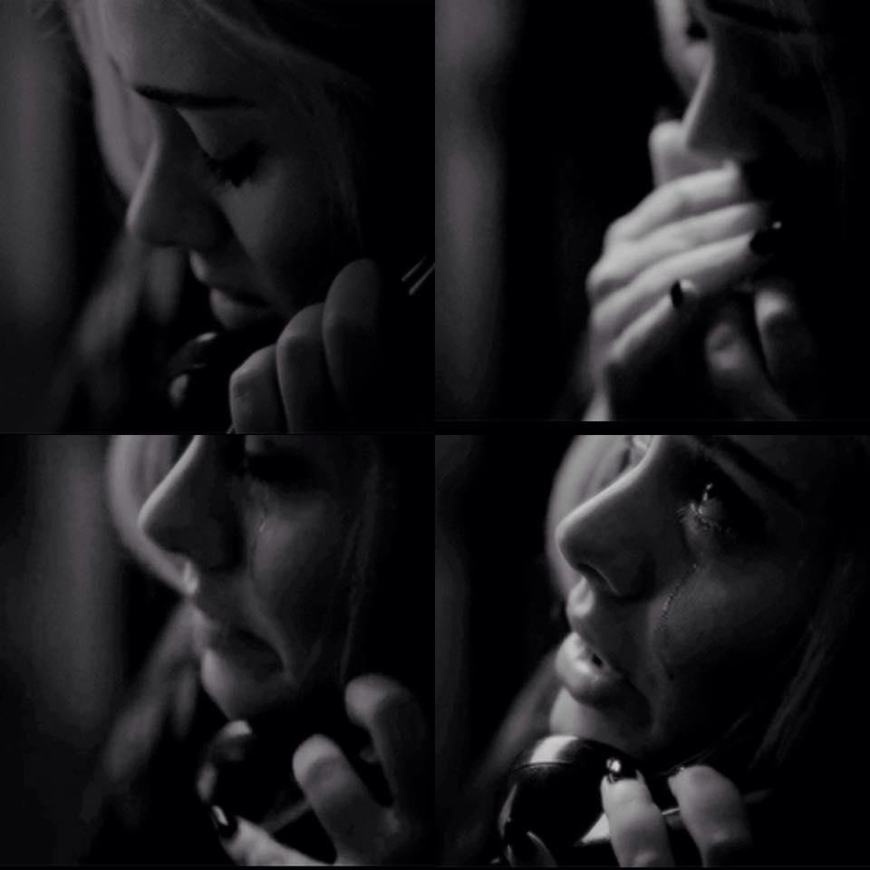 """Những điều đặc biệt về ca khúc """"Hello"""" đình đám của Adele - 5"""