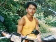 An ninh Xã hội - Yêu cầu đình chỉ bị can đối với ông Huỳnh Văn Nén