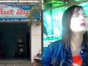 Tin pháp luật - Đề nghị truy tố đại gia Cà Mau mua dâm bé gái