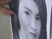 An ninh Xã hội - Chân dung nữ hung thủ đâm chết nam ca sĩ giữa phố SG